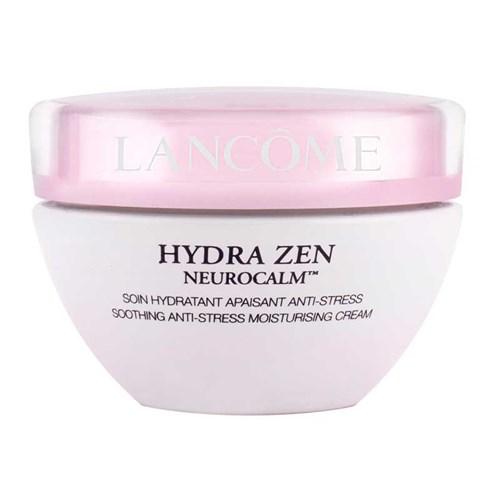Lancome Hydra Zen Neurocalm - Dry Skin 50ml | Life Pharmacy New Zealand