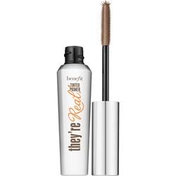 19c1c14a1d8 Mascara | Eyes | Make Up | Shop by Category | Life Pharmacy New Zealand