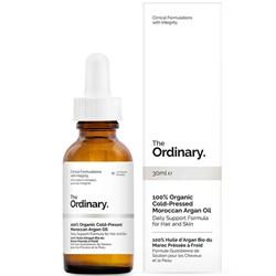 The Ordinary | Shop by Brand | Life Pharmacy New Zealand