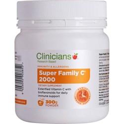 Immunity   Vitamins & Minerals   Weight & Vitamins   Shop by